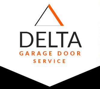Delta Garage Door Sales and Repairs